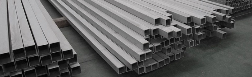 SS 309 Tube Supplier