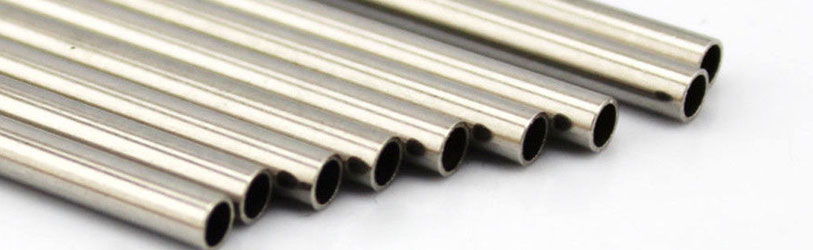 ASTM A213 TP 309HCB Seamless Tube Supplier