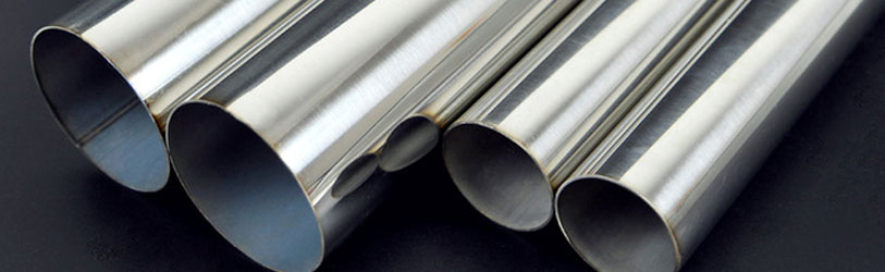 SS 309H Pipe Supplier
