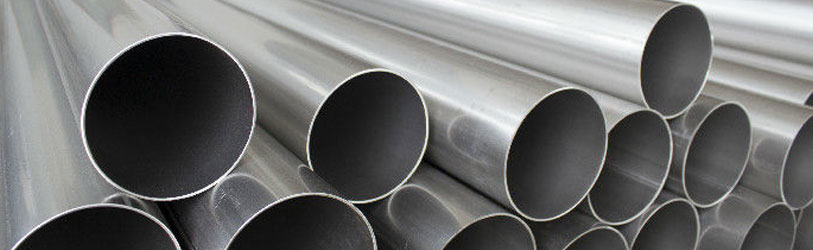 SS 309HCB Pipe Supplier,