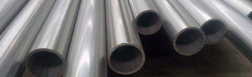 ASTM A358 TP304N EFW Pipe Supplier