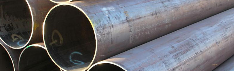 ASTM A358 TP309S EFW Pipe Supplier