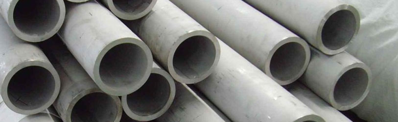 ASTM A358 TP310CB EFW Pipe Supplier