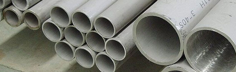 ASTM A358 TP310H EFW Pipe Supplier