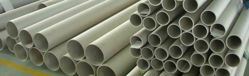 ASTM A358 TP316N EFW Pipe Supplier