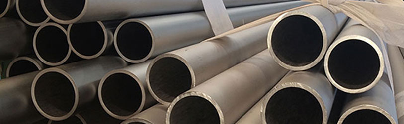 ASTM A376 TP 304 Stainless Steel Seamless Pipe Supplier