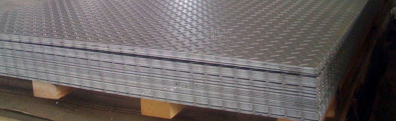 ASTM A240 TP 202 Stainless Steel Plate Supplier