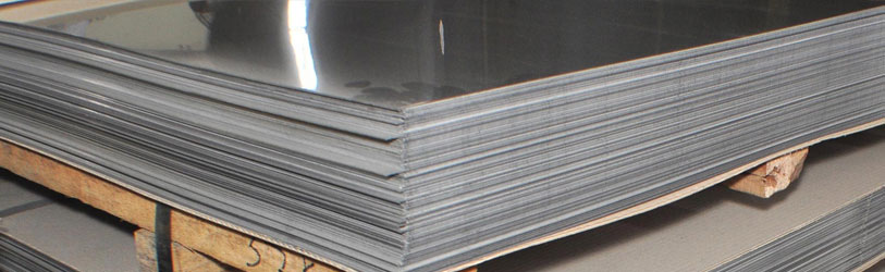 410S Stainless Steel Plate Supplier