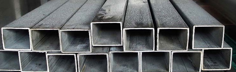 ASTM A376 TP 321H Stainless Steel Seamless Pipe Supplier