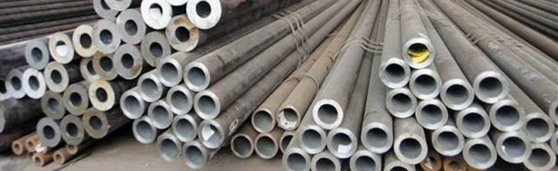 Hastelloy C22 Pipe Suppliers