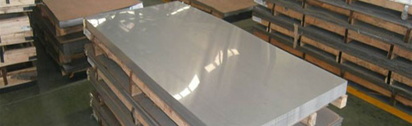 Incoloy Plate Suppliers