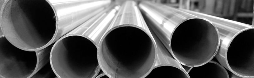 Inconel 625 Pipe Suppliers