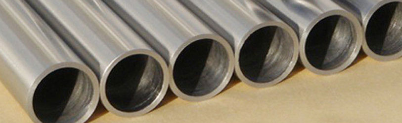 Hastelloy G30 Tube Suppliers